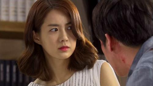 Korean-drama-Empire-of-Gold-episode-3