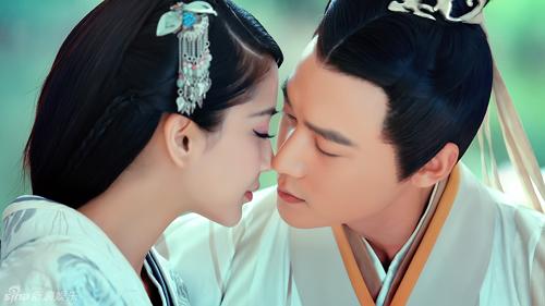 YunZhongGe